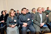 Дмитрий Бонохов – новый директор мясокомбината
