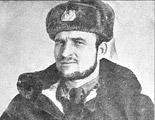 Василий Сергеевич Суков