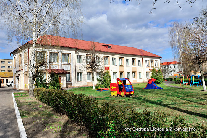 Больница 1 бежицкий район на прием