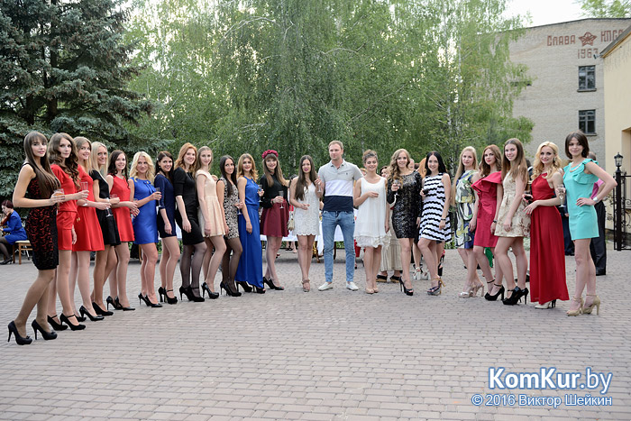 Новости по южно-казахстанской области