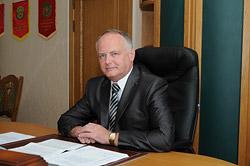 С. Е.Киселев: «Штрафы занеуплату налогов надо повышать вразы!»
