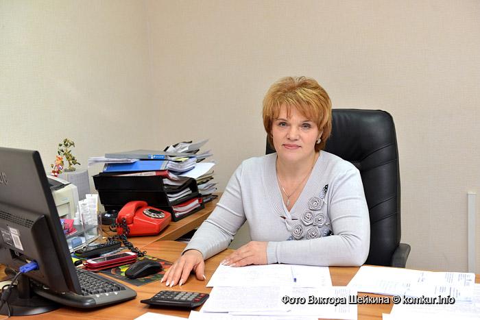 Баланс занятости Бобруйска: сокращения иновые места