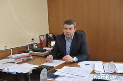 КИСЕЛЬ Игорь Николаевич