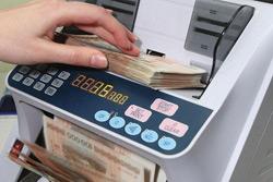 Как платить налог с процентов по депозитам. Пять простых вопросов и ответов