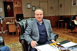 Бобруйский Кожкомбинат: ориентация – экспорт