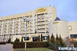 Убыточные предприятия Бобруйска возьмут на заметку