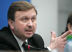 Премьер-министр: экономика Беларуси должна быть готова к худшему сценарию.