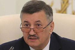 Штрафы за торговлю товарами без сертификатов в Беларуси могут быть уменьшены