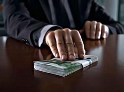 Граждане Беларуси будут получать деньги за помощь в борьбе с коррупцией!
