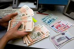 218 бобруйчан и один житель Бобруйского района уведомили налоговую о своем неучастии в финансировании госрасходов