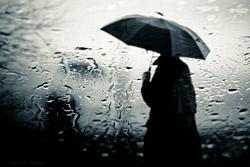 Неожиданная погода ожидается в воскресенье в Беларуси.