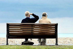Повышение пенсионного возраста коснется всех категорий граждан Республики Беларусь.
