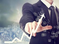 Как поддержат малый и средний бизнес в Могилевской области?