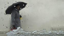 На этой неделе в Беларуси ожидается кошмарная погода!