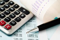 Более трехсот жителей Бобруйска подтвердили своё участие в финансировании государственных расходов