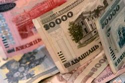 «Коммерческий» на связи: Пособие по безработице: гарантии по выплате