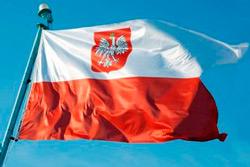СМИ: Чехия отдаст Польше часть своей территории