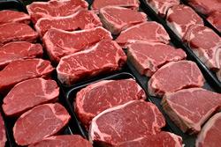 В отношении должностных лиц Минского мясокомбината возбуждено уголовное дело