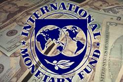 Беларусь надеется на скорейшее получение нового кредита от МВФ Читать полностью:  http://news.tut.by/economics/438331.html