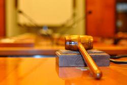 Судью Могилевского района наказали за разглашение информации о транссексуале