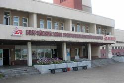 Россиян интересует бобруйская «коммуналка»…