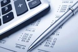 «Коммерческий» на связи: Налог на денежный перевод