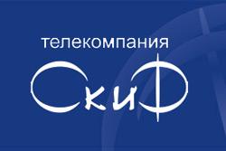 7 июля в программу телеканала «Скиф» внесены изменения