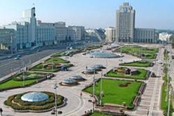 Беларусь заняла 110-е место в рейтинге мирной и спокойной жизни