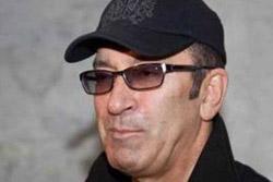 Александр Буйнов лег в больницу для прохождения серьезного обследования