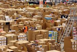 По состоянию на 1 сентября складские запасы составили более 85% к среднемесячному объему производства в Могилевской области