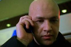 Актеру «Бригады» и «Бумера» грозит пожизненный срок. У него нашли 280 кг синтетических наркотиков