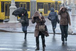 Выходные принесут в Беларусь похолодание