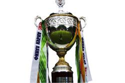 В четвертьфинале Кубка Беларуси «Белшина» сыграет с «Нафтаном»
