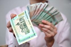 Деление депозитов, налог на вклады: готовность банков, реакция бобруйчан