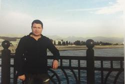 Задержан маньяк, который совершал изнасилования на территории Беларуси, Польши и России