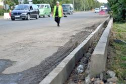 «Коммерческий» на связи: улица Семенова — в планах реконструкции