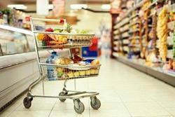 «Коммерческий» на связи: Магазин поблизости