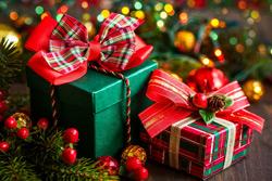«Коммерческий» на связи: новый год без подарка?