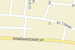 «Коммерческий» на связи: восстановят ли улицу Комбинатскую?