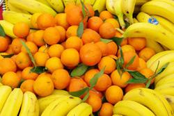 «Коммерческий» на связи: хочешь мокрых апельсинов?