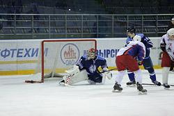 «Динамо-Бобруйск» – «Брест» – 2:5