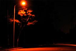 «Коммерческий» на связи: Осветить дорогу к школе