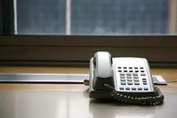 «Коммерческий» на связи: Откуда цифра «нателефоне»?