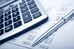 Бюджет Бобруйска на 2016-й год остается социально направленным