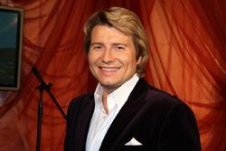 Николай Басков признался в своих нетрадиционных отношениях