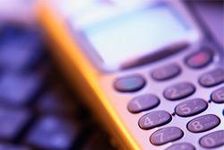 Мобильный оператор velcom с 1 февраля закроет 16 тарифных планов